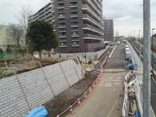 yamazaki20100304_2.jpg