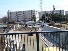 yamazaki20100327_4.jpg