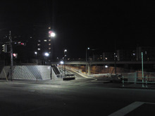 yamazaki20100331_1.jpg