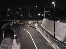 yamazaki20100331_3.jpg