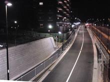 yamazaki20100331_5.jpg