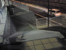 yamazaki20100331_6.jpg