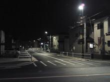yamazaki20100331_8.jpg