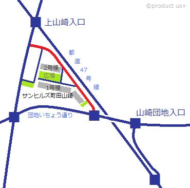 yamazaki20100402.png