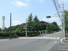 yamazaki20100825_1.jpg