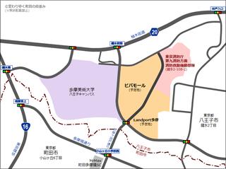 yarimizu20210321.png