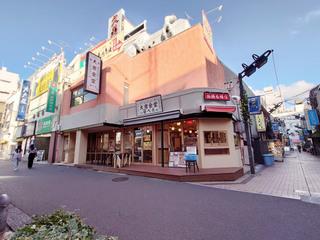 yasube20210804_1.jpg