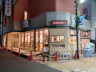 yasube20210804_3.jpg
