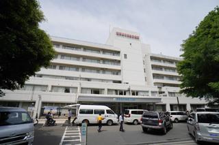 yokohama-asahi20210522.jpg