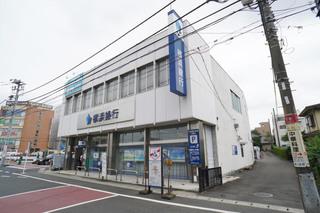 yokohama-bank20200725_1.jpg