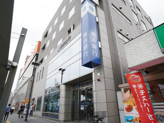 yokohama-bank20200725_2.jpg