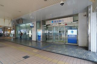 yokohama-bank20201023_2.jpg