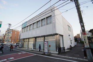 yokohama-bank20201107_1.jpg