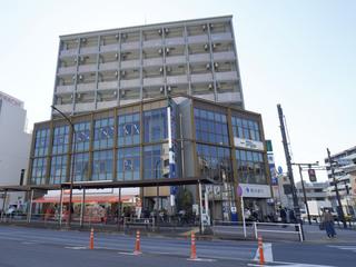 yokohama-bank20210528_1.jpg