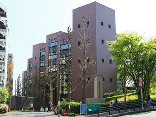 yokohama20201101.jpg