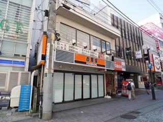 yoshinoya20190729.jpg
