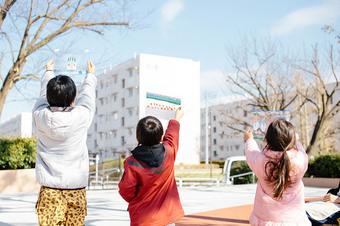 you-danchi20210126_2.jpg