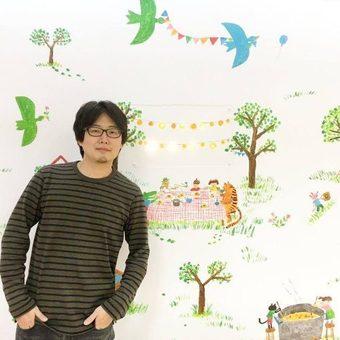 you-danchi20210126_3.jpg