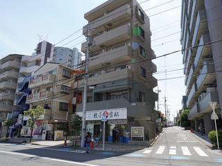 yukimatsu20200620_2.jpg