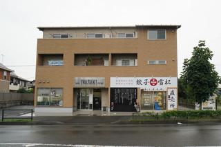 yukimatsu20200727_2.jpg