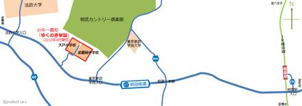 yukunoki-map20111014.png