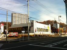 yuzuan20121215.jpg