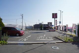 zundouya20201117_2.jpg