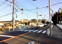 zushi20160317.jpg